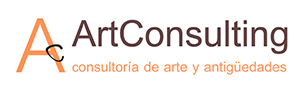 Art Consulting Logo